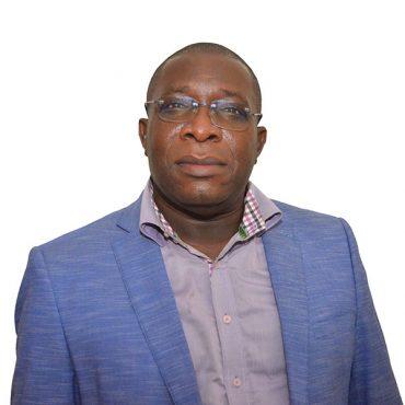 ABOUKE Makaire